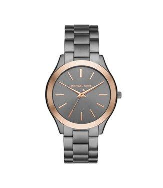 Michael Kors Michael Kors Horloge MK8576
