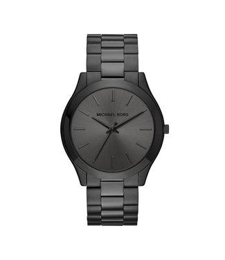 Michael Kors Slim Runway Heren Horloge MK8507