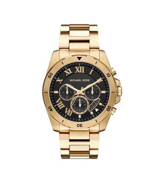 Michael Kors Michael Kors Horloge MK8481