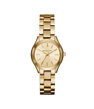 Michael Kors Michael Kors Horloge MK3512