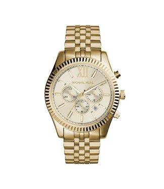 Michael Kors Michael Kors Horloge MK8281