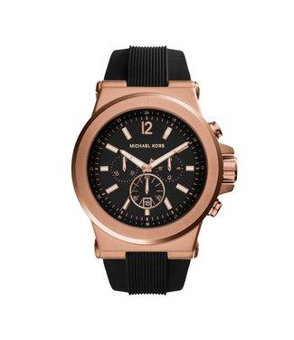 Michael Kors Dylan Heren Horloge MK8184