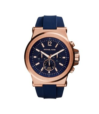 Michael Kors Dylan Heren Horloge MK8295