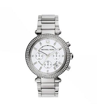 Michael Kors Michael Kors Horloge MK5353
