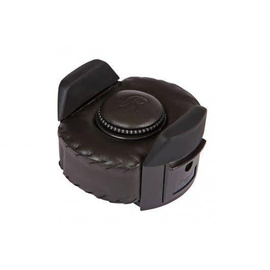 Report Evolution Evo Cube Watch Winder Holder-1