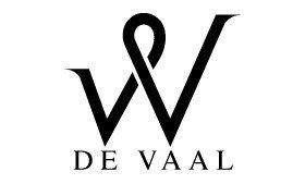 W. de Vaal