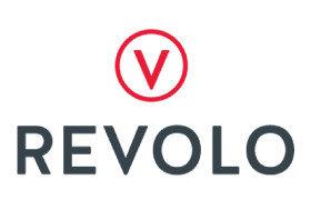 Revolo watch