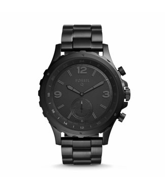 Fossil Smartwatches FTW1115