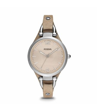 Fossil Fossil ES2830