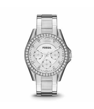 Fossil Horloge ES3202