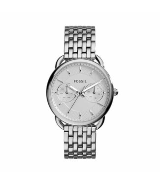 Fossil Fossil ES3712