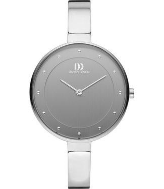 Danish Design watches Danish Design Eva Iv64Q1143