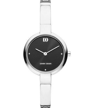 Danish Design watches Danish Design Coco Iv63Q1151