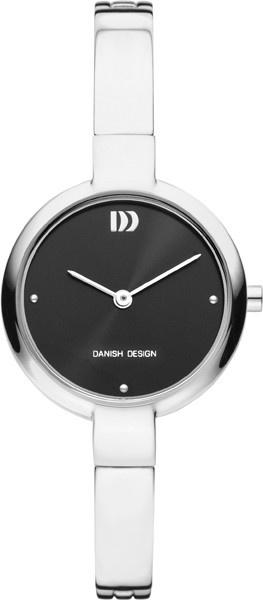 Danish Design Coco Iv63Q1151-1