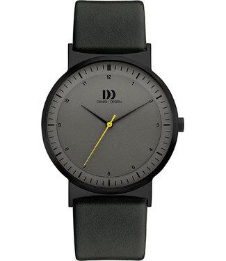 Danish Design watches Danish Design Stainless Steel Watch Iq16Q1189 Designed By Jan Egeberg