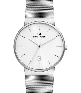 Danish Design watches Danish Design Tage Iq62Q971
