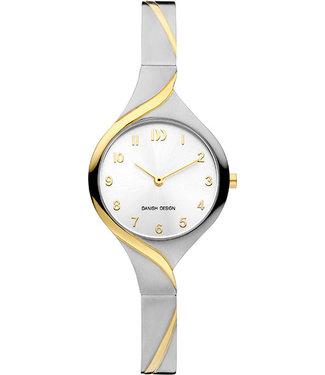 Danish Design watches Danish Design Daisy Iv65Q1200