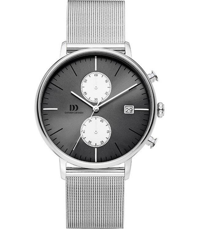 Danish Design watches Danish Design Koltur Chrono Iq78Q975