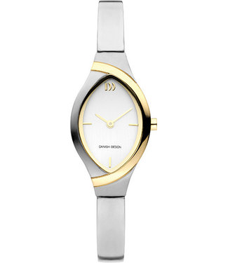 Danish Design watches Danish Design Tulip Iv65Q1228