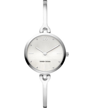 Danish Design watches Danish Design Stainless Steel Watch Iv62Q1140,