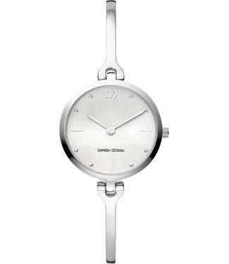Danish Design watches Danish Design Watch Iv62Q1140 Stainless Steel,