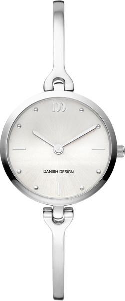 Danish Design Stainless Steel Watch Iv62Q1140,-1