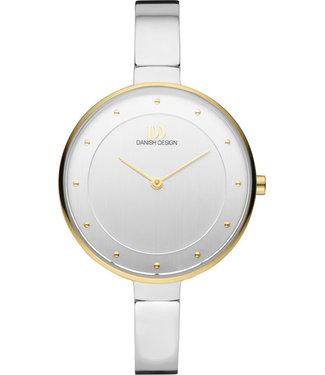Danish Design watches Danish Design Eva Iv65Q1143