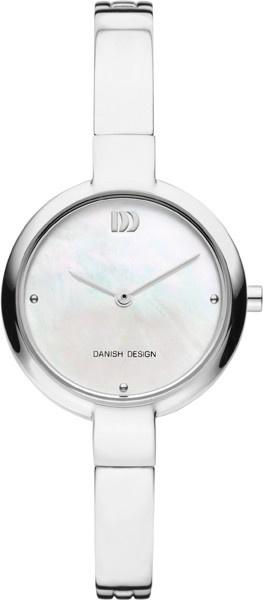 Danish Design Coco Iv62Q1151-1