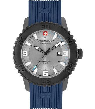 Swiss Military Hanowa Twilight Ii 06-4302.29.009