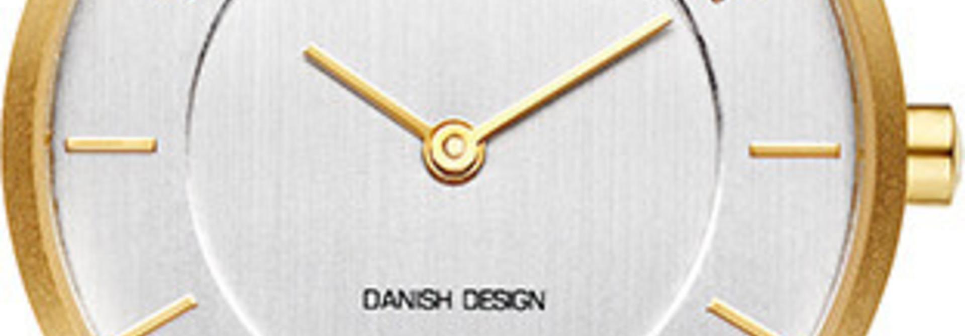 Danish Design Judi Iv05Q1174