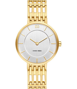 Danish Design watches Danish Design Judi Iv05Q1174