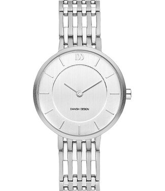 Danish Design watches Danish Design Judi Iv62Q1174