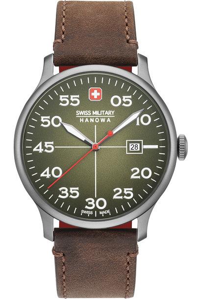 Swiss Military Hanowa Active Duty 06-4326.30.006