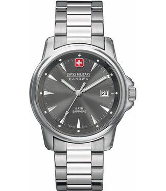 Swiss Military Hanowa Swiss Recruit Prime 06-5044.1.04.009