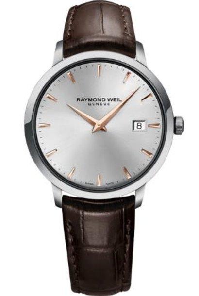 Raymond Weil Toccata 5488 -Sl5-65001