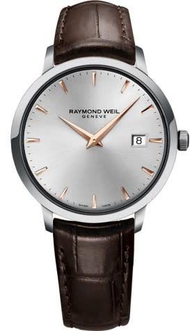 Raymond Weil Toccata 5488 -Sl5-65001-1