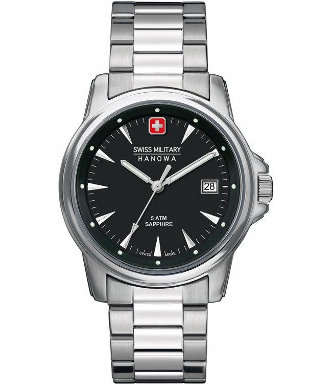 Swiss Military Hanowa Swiss Recruit Prime 06-5230.04.007