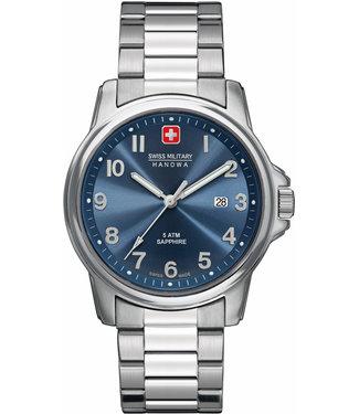 Swiss Military Hanowa Swiss Soldier Prime 06-5231.04.003