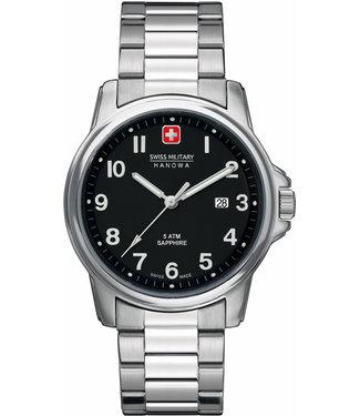 Swiss Military Hanowa Swiss Soldier Prime 06-5231.04.007
