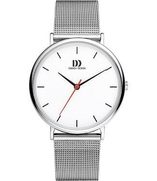 Danish Design watches Danish Design Copenhagen Iq62Q1190
