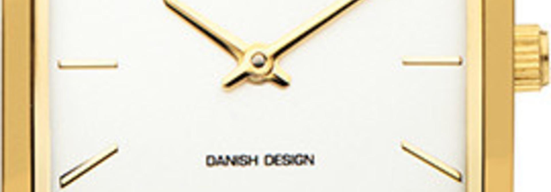 Danish Design Miami Iv65Q1248