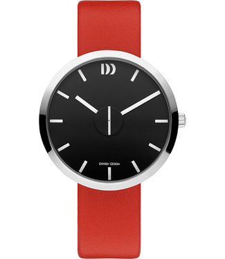 Danish Design watches Danish Design Wink Iq24Q1198