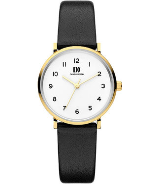 Danish Design watches Danish Design Yukon Iv11Q1216