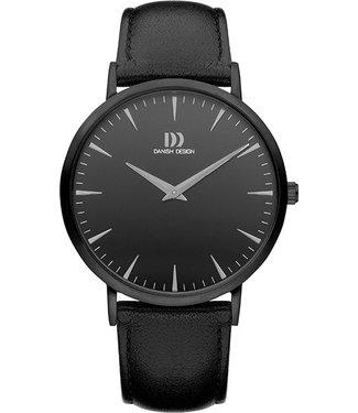 Danish Design watches Danish Design Shanghai Iq13Q1217