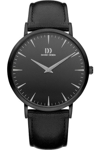 Danish Design Shanghai Iq13Q1217