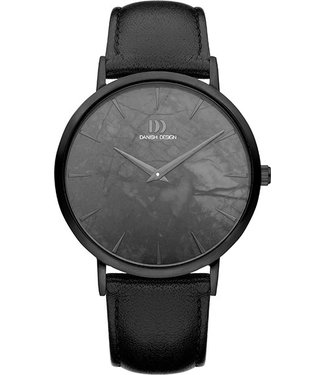 Danish Design watches Danish Design Shanghai Iq53Q1217