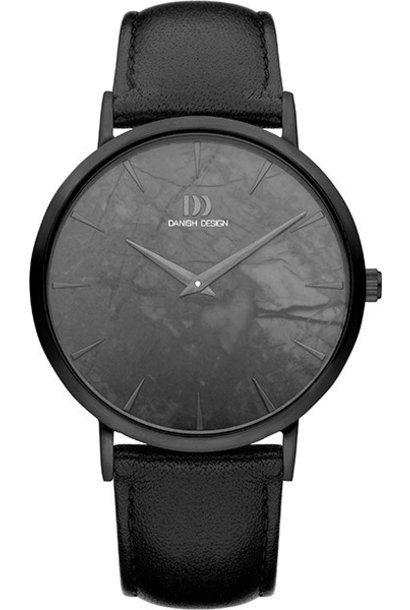 Danish Design Shanghai Iq53Q1217