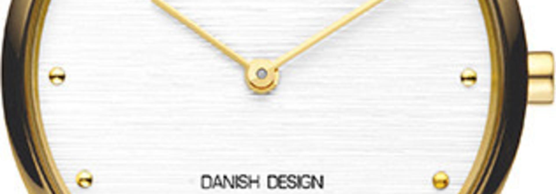 Danish Design Amelia Iv65Q1218
