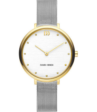 Danish Design watches Danish Design Amelia Iv65Q1218