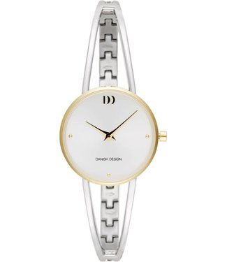 Danish Design watches Danish Design Chloe Iv65Q1230